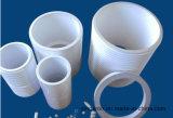 Tubo de cerámica del vacío con la más de alta calidad