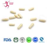 Pillole naturali di dieta di perdita di peso di 100% che dimagriscono capsula
