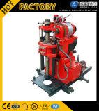 Equipamento de perfuração de teste de solo Mini equipamento de perfuração de poços de água