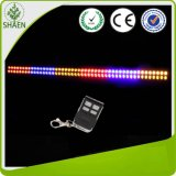Epistar RGB LED Light Bar 288W 50 pouces