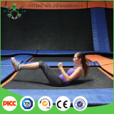 Saleのための大きいSize Commercial Trampoline Park