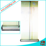 Outdoor High Quality Roll up Banner / Pull up Banner