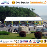Sale를 위한 디자인 Used Commercial Party Tents