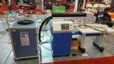 Laser-Schweißgerät 2017 der Nashorn-Förderung-Qualitäts-YAG