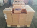 Провод заварки материала заварки (ER70S-6/SG2/YGW12/A18/G3Si1)