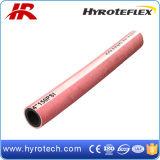 L'usure du flexible de grand diamètre résistant Sandblast