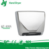 Best Sell High Speed ​​Hand Dryer