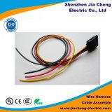 Harnais électrique de fil de plot de harnais de fil d'automobile