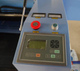 Engraver del laser FL6040 per i mestieri