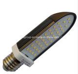 750-850lm Plug LED Spotlight G24/E27 SMD (2835)