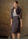 Nouvelle mère de la mode 2011 de la robe nuptiale (MBD70427)