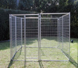 6FT Lowes Dog Kennels and Runs, Wire Mesh Dog House