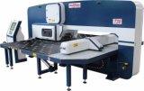 Máquina de perfuração do CNC T30 para o Kitchenware Use/Ce/ISO