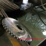 Stahlrohr-Ausschnitt Höhenflossenstation sah, dass Material Blade/M42 Höhenflossenstation Sägeblatt