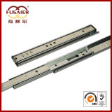 Fusaier 53mmの頑丈な家具のハードウェアのスライド