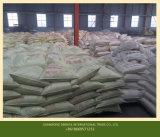 Compuesto plástico del formaldehído de la urea del polvo del moldeado amino