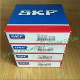 A Suécia embalagem original do Rolamento de Roletes Cônicos 30310 SKF