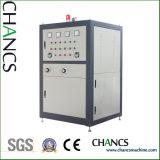 HF che lamina la macchina calda della pressa