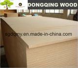 MDF Qualtiy van de Fabriek van China Goede Vervaardiging van Shandong