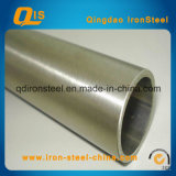 ASTM A312による衛生Grade 316L Stainless Steel Tube (SeamlessおよびWelded)