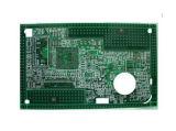 DC板(PCB 6つの層の)