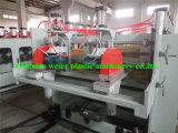 Máquina de Extrusora de Placa de Espuma de PVC