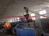 Machine professionnelle de panneau de mousse de WPC pour le panneau de bâtiment