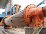 Kleber-Pflanzenkugel-Tausendstel-Maschine (Dia2.4X13m)