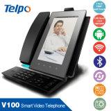 Telpo VoIP 외침 인터넷 전화