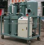 윤활유 기름 정화기 (TYA 6000 L/H)