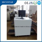 Scanner 5030 van het Pakket van de Röntgenstraal van de koffer