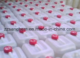 2017 Fabrikant 99.8%Min van het Azijnzuur van de Rang van het Voedsel van China Ijzige voor Verkoop
