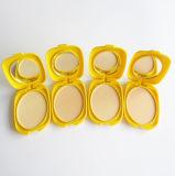 Washamiの有名ブランド商品の表面粉の防水ハイライトの粉