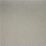 Classic PU sintéticos artificiais imitação de pele artificial Sofa-Kantla