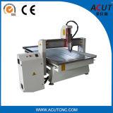 Router CNC-1325 Acut engravador de mármore e máquinas de corte Máquina Router CNC