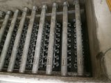 O equipamento submerso do módulo da membrana do F aplicou-se no tratamento da água da indústria
