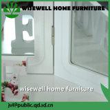 De Toilettafel van het Meubilair van de slaapkamer met Spiegel 3 (w-lz-802)