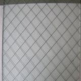 Verdrahtetes Glas mit Muster-verdrahtetes Glas-und Gleitbetriebs-verdrahtetem Glas und poliertem verdrahtetem Glas