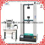 Machine de test de tension universelle électronique d'ordinateur (tension 50-300KN/compactage)