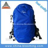 S'élever de montagne campant de déplacement de sac à dos des sports les plus chauds augmentant le sac