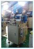 Macchine di alluminio del router della copia per la fabbricazione del portello e della finestra