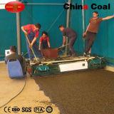 Lastricatore della gomma della pista di funzionamento al suolo di ginnastica Tpj-1.5