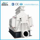 De Materiële Maalmachine van de Molen van de Korrel van de Steel van het Gewas van het Stro van de Brandstof van de biomassa