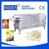 Máquina rápida da tela de vibração da alta qualidade de Nuoen para porcas