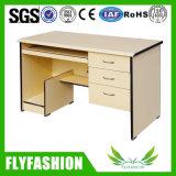 高品質のオフィス用家具のスタッフの机(OD-08)