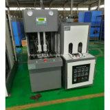 工場価格5のガロン10L 18.9L 20Lのプラスチックびんの機械装置