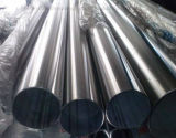 Tubo sanitario saldato fornitore dell'acciaio inossidabile, tubo di api