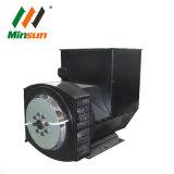 De Elektrische Alternator van Stamford 30kVA van Minsun 24kw