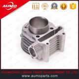 152qmi peças do motor do corpo do cilindro para o Chinês 125cc Motocicletas