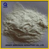 Het Gele Poeder PAC van het Chloride van het Poly-aluminium van de Toepassing van de Behandeling van het water